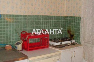Изображение 3 — продается 3-комнатная в Черноморском: 29000 у.е.