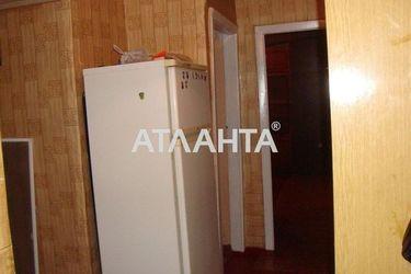Изображение 5 — продается 3-комнатная в Черноморском: 29000 у.е.