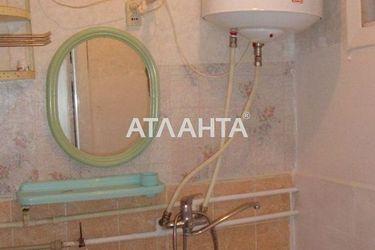 Изображение 6 — продается 3-комнатная в Черноморском: 29000 у.е.