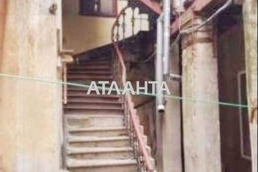 Изображение 9 — продается 2-комнатная в Приморском районе: 34000 у.е.