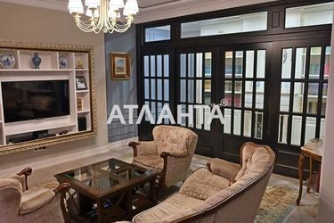 Изображение 3 — продается 3-комнатная в Приморском районе: 290000 у.е.