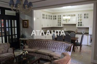 Изображение 2 — продается 3-комнатная в Приморском районе: 290000 у.е.