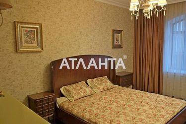 Изображение 8 — продается 3-комнатная в Приморском районе: 290000 у.е.