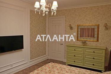 Изображение 7 — продается 3-комнатная в Приморском районе: 290000 у.е.