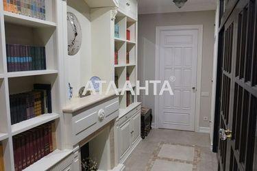 Изображение 12 — продается 3-комнатная в Приморском районе: 290000 у.е.