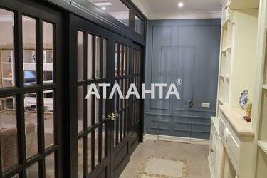 Изображение 4 — продается 3-комнатная в Приморском районе: 290000 у.е.