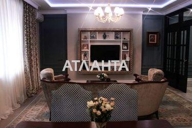 Изображение 5 — продается 3-комнатная в Приморском районе: 290000 у.е.