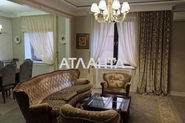 Изображение 6 — продается 3-комнатная в Приморском районе: 290000 у.е.