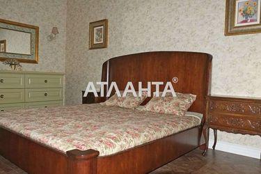 Изображение 9 — продается 3-комнатная в Приморском районе: 290000 у.е.