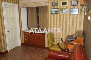 Изображение 11 — продается 3-комнатная в Приморском районе: 290000 у.е.