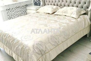 Изображение 2 — продается 1-комнатная в Приморском районе: 92000 у.е.