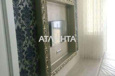 Изображение 3 — продается 1-комнатная в Приморском районе: 92000 у.е.