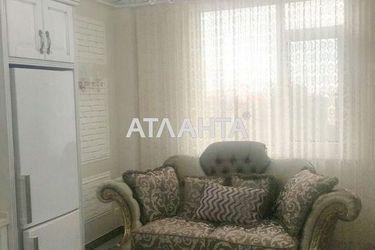 Изображение 5 — продается 1-комнатная в Приморском районе: 92000 у.е.