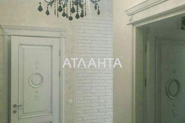 Изображение 6 — продается 1-комнатная в Приморском районе: 92000 у.е.