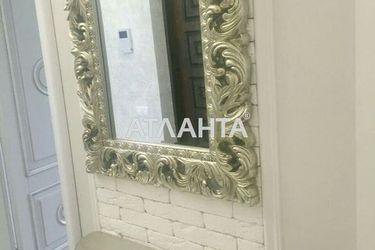 Изображение 7 — продается 1-комнатная в Приморском районе: 92000 у.е.