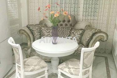 продается 1-комнатная в Приморском районе — 92000 у.е.
