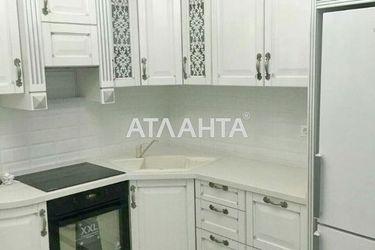 Изображение 8 — продается 1-комнатная в Приморском районе: 92000 у.е.