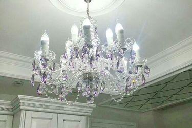 Изображение 9 — продается 1-комнатная в Приморском районе: 92000 у.е.