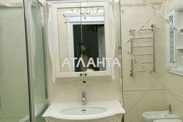 Изображение 10 — продается 1-комнатная в Приморском районе: 92000 у.е.