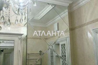 Изображение 11 — продается 1-комнатная в Приморском районе: 92000 у.е.