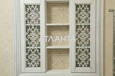Изображение 12 — продается 1-комнатная в Приморском районе: 92000 у.е.