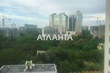 Изображение 13 — продается 1-комнатная в Приморском районе: 92000 у.е.