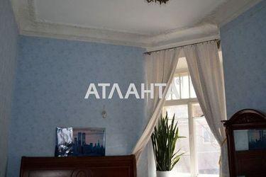 продается многокомнатная в Приморском районе — 120000 у.е.