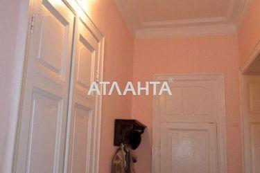 Изображение 2 — продается многокомнатная в Приморском районе: 120000 у.е.