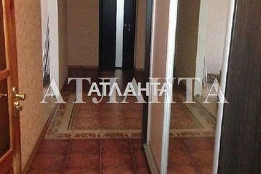 Изображение 2 — продается 3-комнатная в Киевском районе: 61000 у.е.