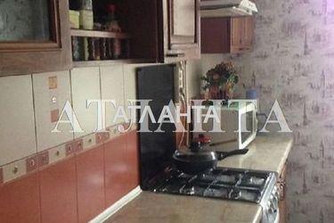 Изображение 4 — продается 3-комнатная в Киевском районе: 61000 у.е.