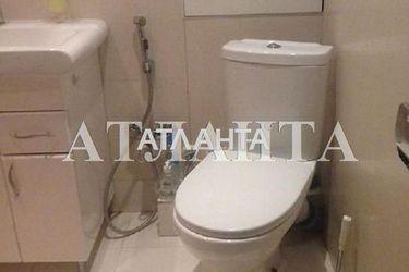 Изображение 6 — продается 3-комнатная в Киевском районе: 61000 у.е.
