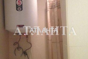 Изображение 7 — продается 3-комнатная в Киевском районе: 61000 у.е.