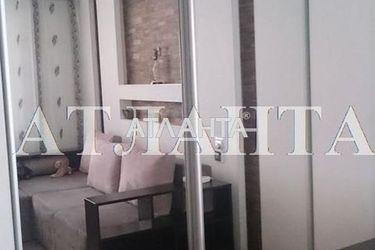Изображение 8 — продается 3-комнатная в Киевском районе: 61000 у.е.