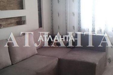 Изображение 9 — продается 3-комнатная в Киевском районе: 61000 у.е.