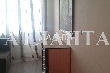 Изображение 10 — продается 3-комнатная в Киевском районе: 61000 у.е.