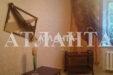 Изображение 11 — продается 3-комнатная в Киевском районе: 61000 у.е.