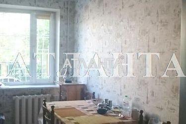 Изображение 13 — продается 3-комнатная в Киевском районе: 61000 у.е.
