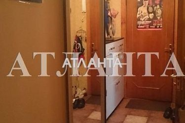 Изображение 14 — продается 3-комнатная в Киевском районе: 61000 у.е.