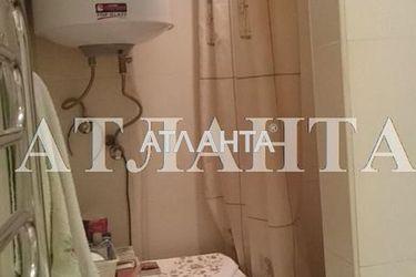 Изображение 16 — продается 3-комнатная в Киевском районе: 61000 у.е.