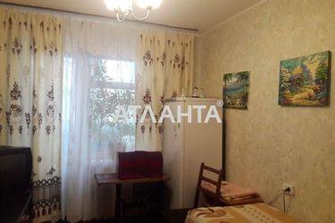 Изображение 2 — продается 3-комнатная в Суворовском районе: 50000 у.е.