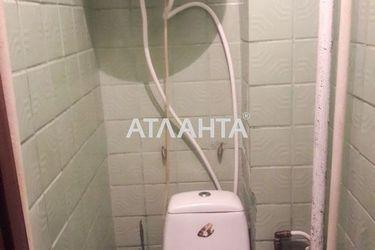 Изображение 7 — продается 3-комнатная в Суворовском районе: 50000 у.е.