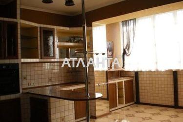 продается 3-комнатная в Черноморске — 98000 у.е.