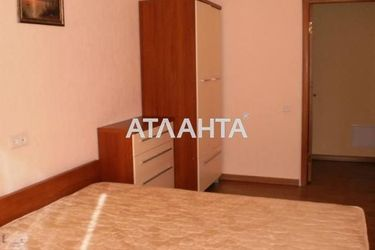 Изображение 2 — продается 3-комнатная в Черноморске: 98000 у.е.