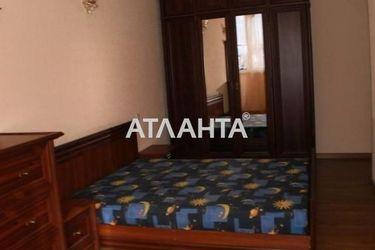 Изображение 3 — продается 3-комнатная в Черноморске: 98000 у.е.