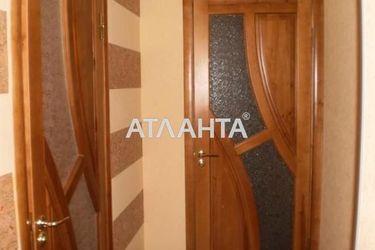 Изображение 4 — продается 3-комнатная в Черноморске: 98000 у.е.