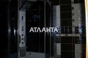 Изображение 5 — продается 3-комнатная в Черноморске: 98000 у.е.