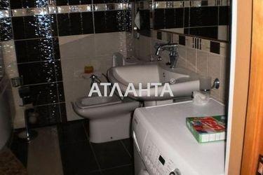Изображение 6 — продается 3-комнатная в Черноморске: 98000 у.е.