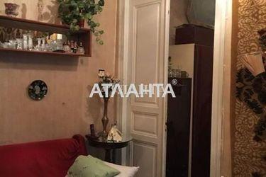 продается коммунальная в Приморском районе — 58000 у.е.