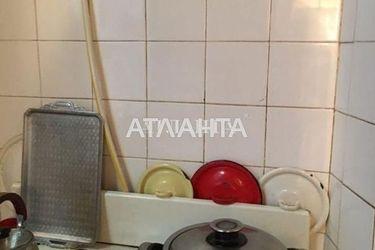 Изображение 2 — продается коммунальная в Приморском районе: 58000 у.е.