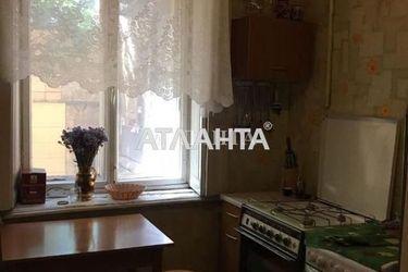 Изображение 3 — продается коммунальная в Приморском районе: 58000 у.е.